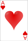 2000px-Ace_of_hearts.svg.png