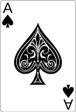 2000px-Ace_of_spades.svg-1.png