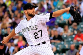 tyler-chatwood-mlb-philadelphia-phillies-colorado-rockies-4