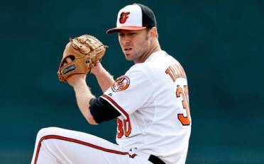 Chris-Tillman-10