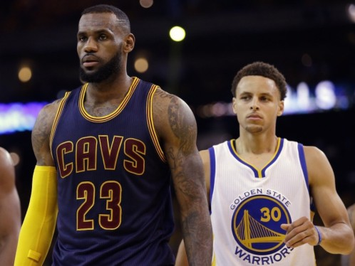 steph-curry-lebron-james