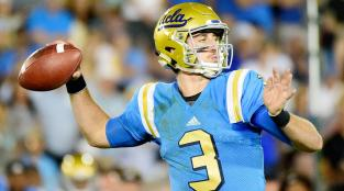 josh-rosen-ucla-bruins-college-football-top-100-players
