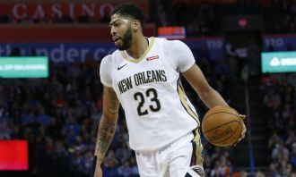 Anthony_Davis_Pelicans_2018_AP